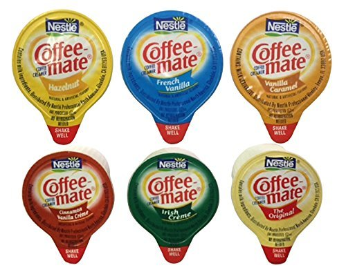 Coffee-Mate-Liquid-375oz-Variety-Pack-6-Flavor-180-Count-0