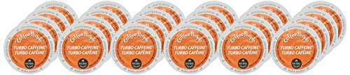Coffee-People-Turbo-Caffeine-Coffee-K-Cups-For-Keurig-Brewers-0-0