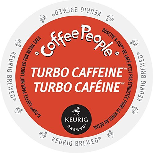 Coffee-People-Turbo-Caffeine-Coffee-K-Cups-For-Keurig-Brewers-0