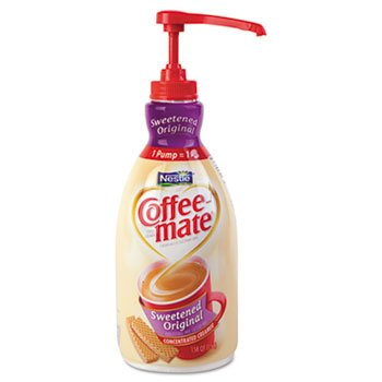 Coffee-mate-Sweetened-Original-Liquid-Pump-Bottle-15L-0