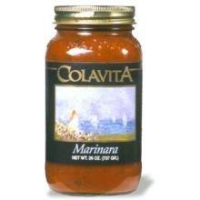 Colavita-Marinara-Pasta-Sauce-16-Ounce-6-per-case-0