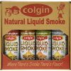Colgin-Assorted-Liquid-Smoke-Gift-Box-40-OZ-0