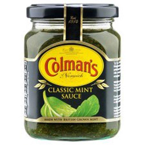 Colmans-Classic-Mint-Sauce-3-Pack-0