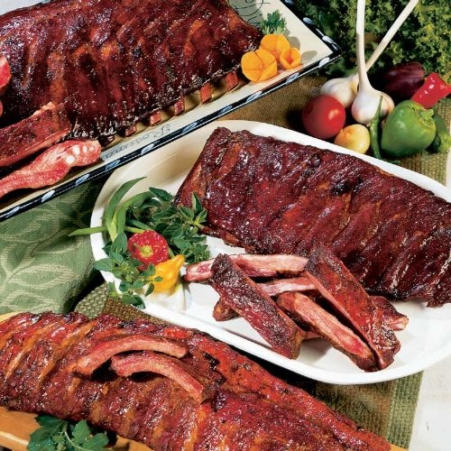 Colossal-Pork-Rib-Sampler-0