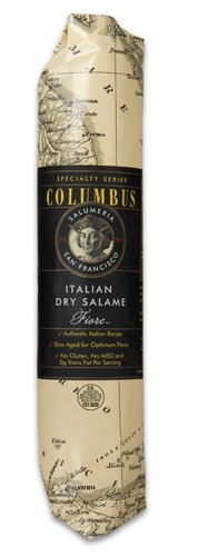 Columbus-Italian-Dry-Salame-2lb-Molded-Stick-0