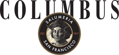 Columbus-Salame-Company-Renaissance-3-Salame-Gift-Pack-3-10oz-0-0