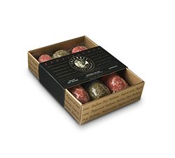 Columbus-Salame-Company-Renaissance-3-Salame-Gift-Pack-3-10oz-0