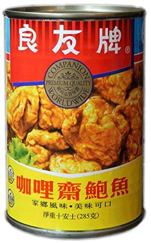 Companion-Curry-Braised-Gluten-Seitan-Tidbits-0-0