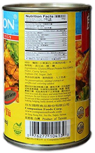 Companion-Curry-Braised-Gluten-Seitan-Tidbits-0-1