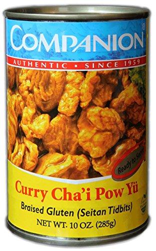 Companion-Curry-Braised-Gluten-Seitan-Tidbits-0