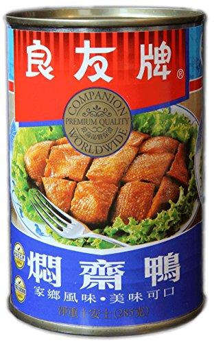 Companion-Peking-Vegetarian-Roast-Duck-0-0
