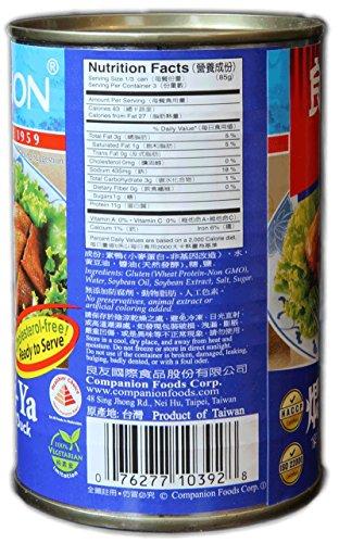 Companion-Peking-Vegetarian-Roast-Duck-0-1
