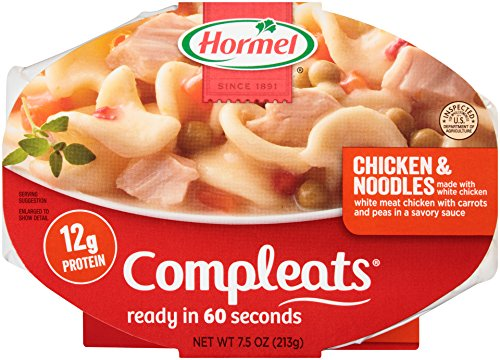 Compleats-Hormel-Compleats-Chicken-and-Noodle-75-Ounce-Pack-of-7-0