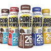 Core-Power-Natural-High-Protein-Milk-Shake-115-Ounce-Pack-of-12-0-1