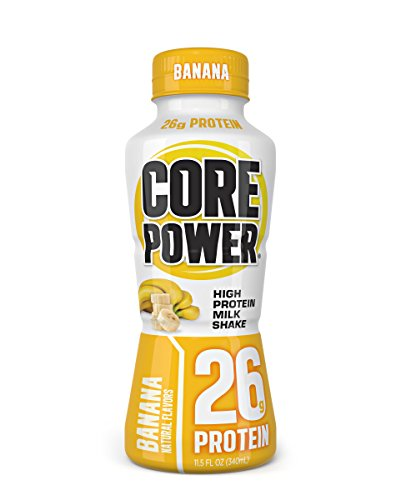 Core-Power-Natural-High-Protein-Milk-Shake-115-Ounce-Pack-of-12-0