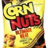 Corn-Nuts-0