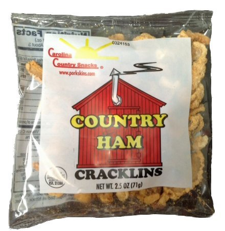 Country-Ham-Cracklins-25-Oz-Pack-of-6-0