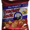 Cracker-Jack-24125-oz-bags-0