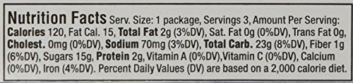 Cracker-Jacks-1-oz-box-24-count-0-0