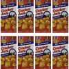 Cracker-Jacks-1-oz-box-24-count-0