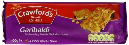 Crawfords-Garibaldi-Biscuits-100g-case-of-12-0