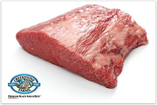 Creekstone-Farms-14-LBS-Whole-Beef-Brisket-0-0