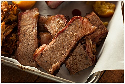 Creekstone-Farms-14-LBS-Whole-Beef-Brisket-0-1