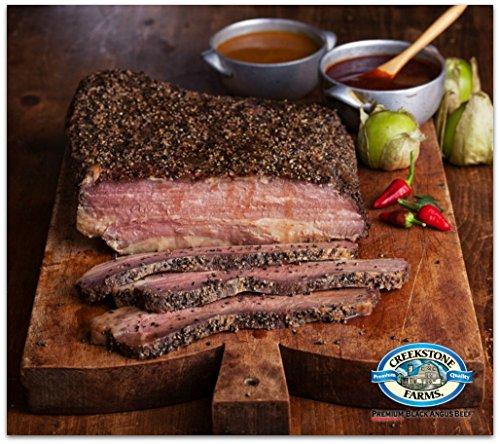 Creekstone-Farms-14-LBS-Whole-Beef-Brisket-0