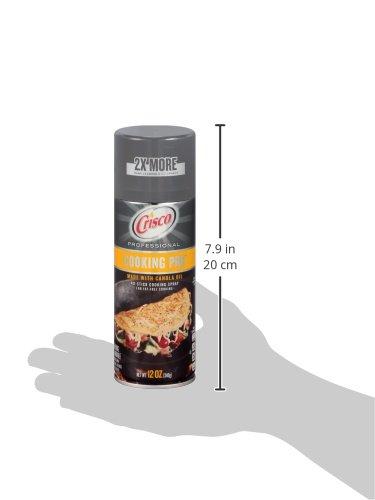 Crisco-Professional-Oil-Spray-12-Ounce-0-0
