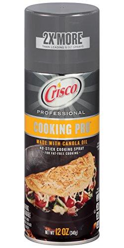 Crisco-Professional-Oil-Spray-12-Ounce-0