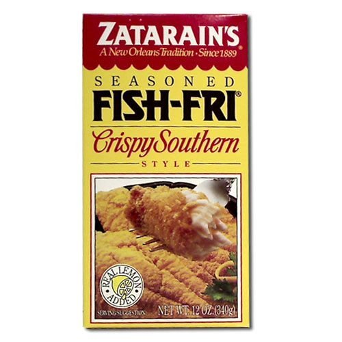 Crispy-Seasoned-Fish-120-Oz-12-Per-Case-0