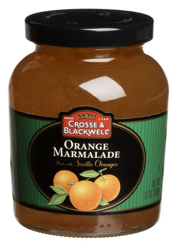 Crosse-Blackwell-Orange-Marmalade-12-Ounce-Jars-Pack-of-6-0