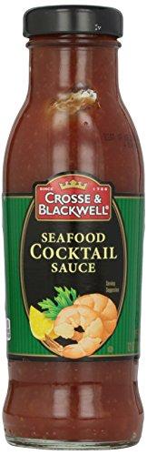 Crosse-Blackwell-Seafood-Cocktail-Sauce-12-oz-0