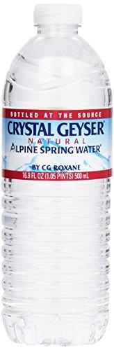 Crystal-Geyser-Bottled-Water-169-oz-35-ct-0-0