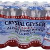 Crystal-Geyser-Bottled-Water-169-oz-35-ct-0