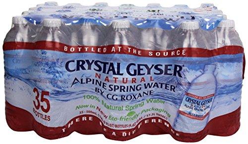 Crystal-Geyser-Bottled-Water-169-oz-35-ct-0
