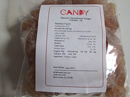 Crystallized-Candied-Ginger-Chunks-Unsulfured-1-pound-0-1