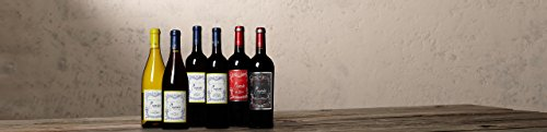 Cupcake-Vineyards-Delicious-Red-White-Wine-Mixed-Pack-6-x-750ml-0-0