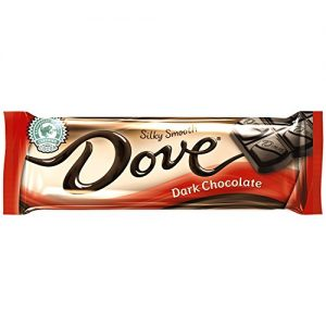 DOVE-Chocolate-Full-Size-Candy-Bars-0-0