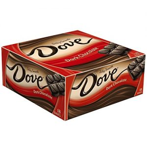 DOVE-Chocolate-Full-Size-Candy-Bars-0