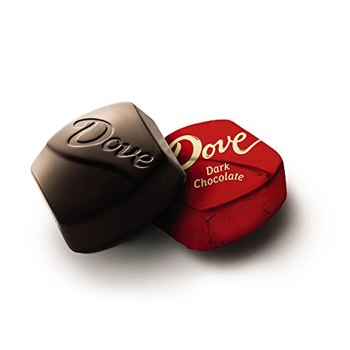 DOVE-PROMISES-Chocolate-Candy-Bag-0-0