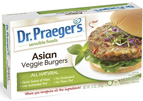 DR-PRAEGER-Burger-Veggie-Asian-11-Ounce-Pack-of-12-0