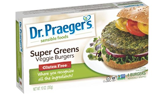 DR-PRAEGER-Burger-Veggie-Super-Green-Patties-10-Ounce-Pack-of-12-0