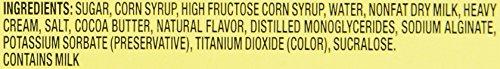 DaVinci-Gourmet-Sauce-White-Chocolate-64-Ounce-0-1