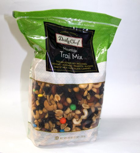 Daily-Chef-Mountain-Trail-Mix-3lb-0