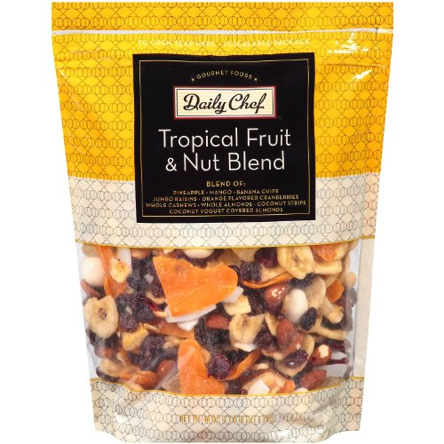 Daily-Chef-Tropical-Fruit-and-Nut-Blend-44oz-0