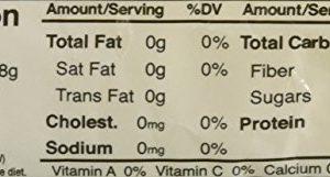 Dandies-Vegan-Marshmallows-3x10oz-0-0