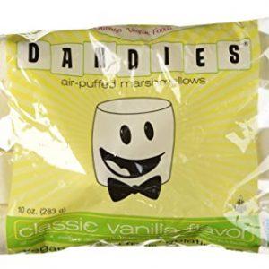 Dandies-Vegan-Marshmallows-3x10oz-0