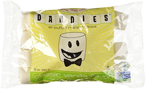 Dandies-Vegan-Marshmallows-3x10oz-0