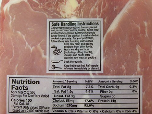 Danl-Boone-County-Ham-3-12-Oz-Packages-with-Red-Eye-Gravy-Sample-0-0